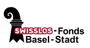 BS-LogoSwisslogo
