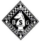 BSG-Donator