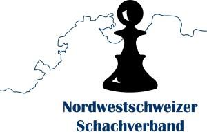 NSV-NEW-2013