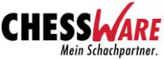 chessware-logo