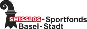 Sportfonds_BS_Farbig_RGB-2017